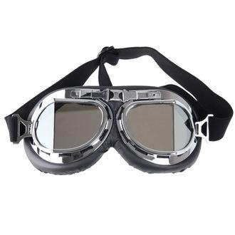 očala Cyber OSX - GOGGLE - OGLEDALO LENS, OSX