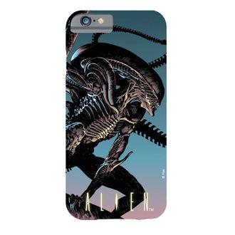 mobitel kritje Tujec - iPhone 6 - Xenomorph, NNM, Alien - Vetřelec