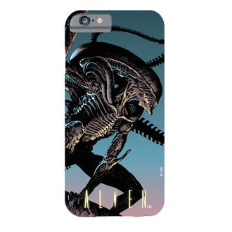 mobitel kritje Tujec - iPhone 6 Plus - Xenomorph, NNM, Alien - Vetřelec