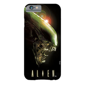 mobitel kritje Tujec - iPhone 6 Plus Xenomorph Light, Alien - Vetřelec