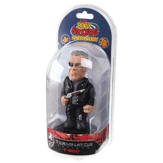 figurica Terminator - Genisys Body Knocker Bobble-Figure T-800, NNM, Terminator
