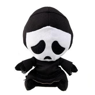 plišast igrače Ghostface - FK7032