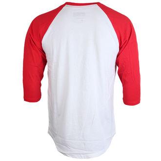 majica kovinski moški Dimebag Darrell - Getcha Pull - ROCK OFF, ROCK OFF, Dimebag Darrell