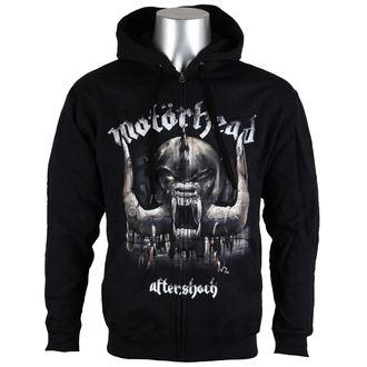 jopa s kapuco moški Motörhead - Warpig - ROCK OFF, ROCK OFF, Motörhead