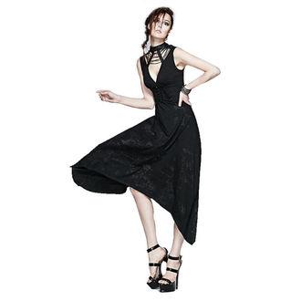 obleko ženske PUNK RAVE - Arya, PUNK RAVE