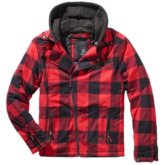 zima jakno - Ail - BRANDIT, BRANDIT