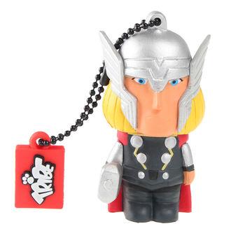 bliskavica pogon 16 GB - Marvel Comics - Thor