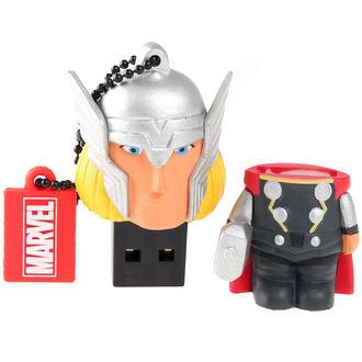 bliskavica pogon 16 GB - Marvel Comics - Thor, NNM