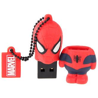 bliskavica pogon 16 GB - Marvel Comics - Človek-pajek, NNM