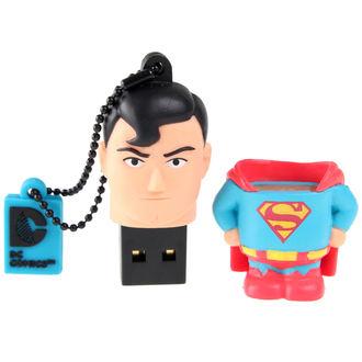 bliskavica pogon 16 GB - DC Comics - Superman, NNM