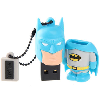 USB ključ 16 GB - DC Comics - Batman, NNM, Batman