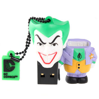 USB ključ 16 GB - DC Comics - Joker, NNM, Batman