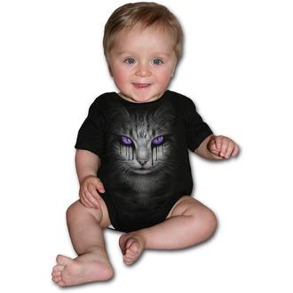 bodisiuit otroci SPIRAL - CAT'S TEARS, SPIRAL