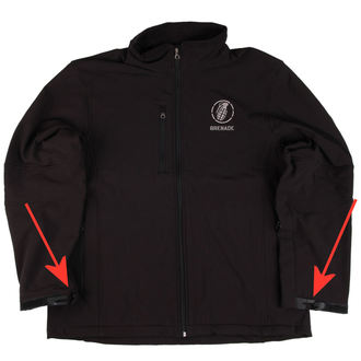 spomladi / jeseni jakna - Scout Tech - GRENADE, GRENADE