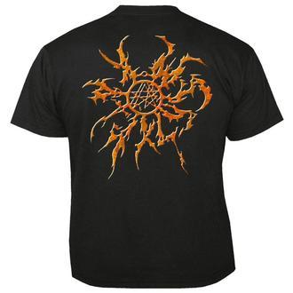 majica kovinski moški Kataklysm - Shadows & dust - NUCLEAR BLAST, NUCLEAR BLAST, Kataklysm