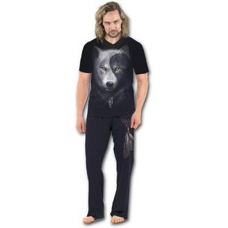 pajama moški SPIRAL - WOLF CHI, SPIRAL