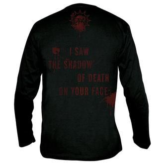 majica kovinski moški SoilWork - Death resonance - NUCLEAR BLAST, NUCLEAR BLAST, SoilWork