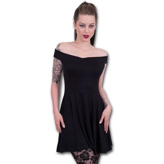 obleko ženske SPIRAL - URBAN FASHION, SPIRAL