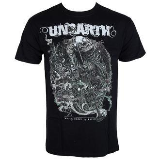 majica kovinski moški Unearth - Watchers Circle - PLASTIC HEAD, PLASTIC HEAD, Unearth