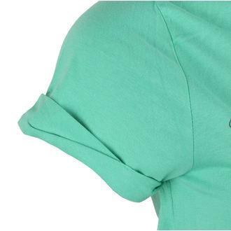 majica kovinski ženske Paramore - Overgrown - PLASTIC HEAD, PLASTIC HEAD, Paramore