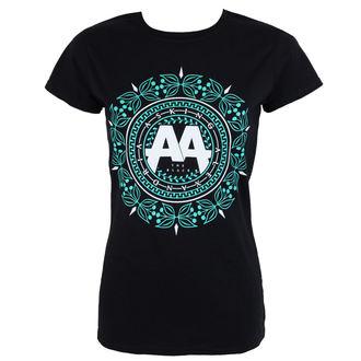 majica kovinski ženske Asking Alexandria - Glitz - PLASTIC HEAD, PLASTIC HEAD, Asking Alexandria