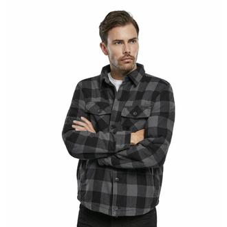 Moška jakna BRANDIT - Lumberjacket, BRANDIT