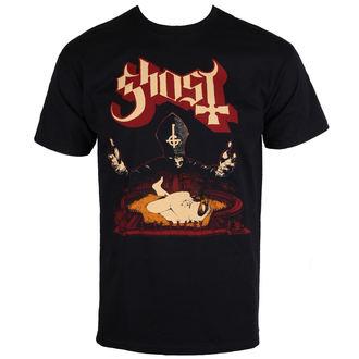 majica kovinski moški Ghost - Infestissuman - PLASTIC HEAD, PLASTIC HEAD, Ghost
