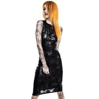 obleko ženske KILLSTAR - Chaos, KILLSTAR