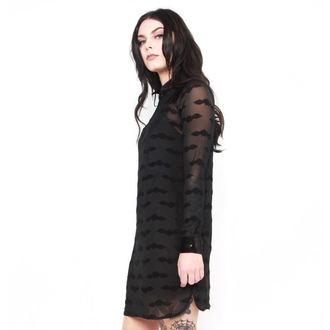 obleko ženske IRON FIST - Madamned, IRON FIST