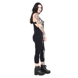 čezmerno ženske IRON FIST - Wishbone Halo, IRON FIST