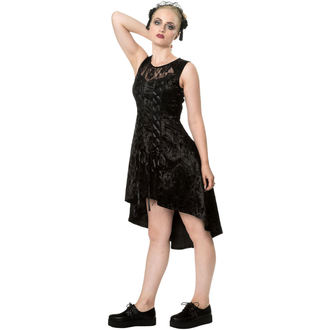 obleko ženske BANNED, BANNED