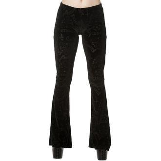 hlače ženske (gleženj) BANNED, BANNED