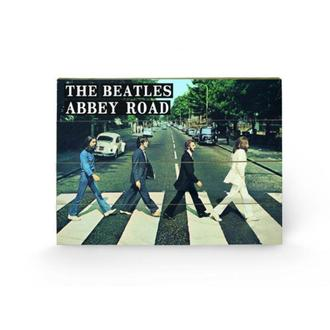 lesena sliko The Beatles - Abbey Road, PYRAMID POSTERS, Beatles