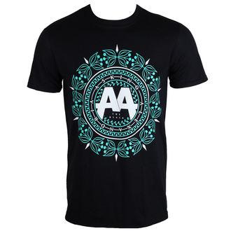 majica kovinski moški Asking Alexandria - Glitz - PLASTIC HEAD, PLASTIC HEAD, Asking Alexandria