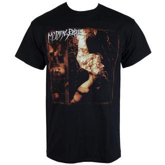 majica kovinski moški My Dying Bride - SYMPHONAIRE - RAZAMATAZ, RAZAMATAZ, My Dying Bride
