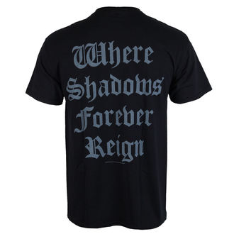 majica kovinski moški Dark Funeral - WHERE SHADOWS FOREVER REIGN - RAZAMATAZ, RAZAMATAZ, Dark Funeral