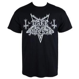 majica kovinski moški Dark Funeral - BLIND THE WORLD - RAZAMATAZ