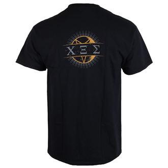 Metal majica moški Rotting Christ - SANTANICA - RAZAMATAZ, RAZAMATAZ, Rotting Christ