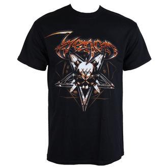 majica kovinski moški Venom - PENTAGRAM - RAZAMATAZ, RAZAMATAZ, Venom