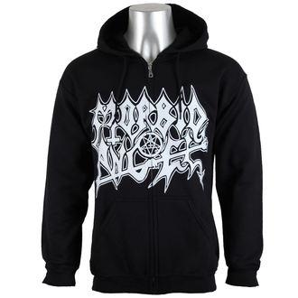 jopa s kapuco moški Morbid Angel - EXTREME MUSIC - RAZAMATAZ, RAZAMATAZ, Morbid Angel