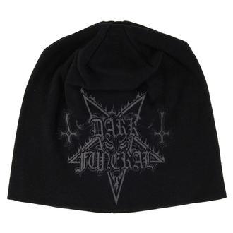 kapa Dark Funeral - LOGO - RAZAMATAZ, RAZAMATAZ, Dark Funeral