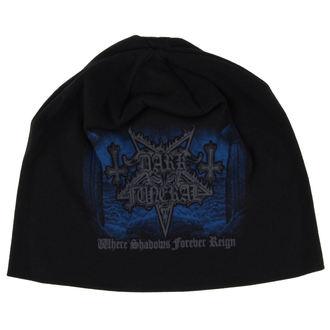 kapa Dark Funeral - WHERE SHADOWS FOREVER REIGN - RAZAMATAZ, RAZAMATAZ, Dark Funeral