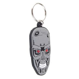 Ključ prstan (obesek) - Terminator, PYRAMID POSTERS