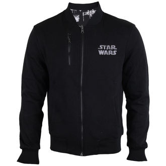 spomladi / jeseni jakno Star Wars - Star Wars - BIOWORLD, BIOWORLD