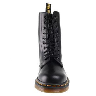 usnje čevlji ženske unisex - - Dr. Martens, Dr. Martens