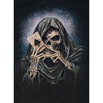 odeja ALCHEMY GOTHIC - Reaper Ace, ALCHEMY GOTHIC