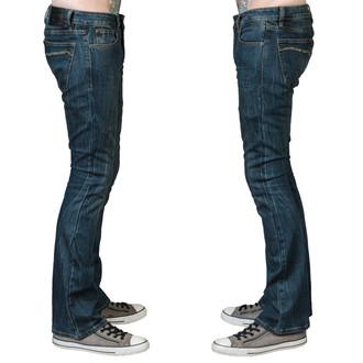 hlače moški WORNSTAR - Essentials, WORNSTAR
