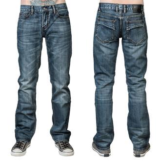hlače moški (kavbojke) WORNSTAR - Essentials, WORNSTAR