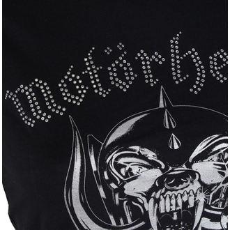 majica kovinski ženske Motörhead - England - ROCK OFF, ROCK OFF, Motörhead
