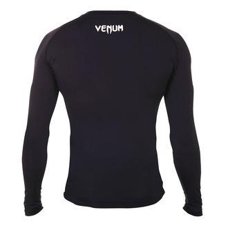 majica ulica moški - Contender 2.0 Compression - VENUM, VENUM